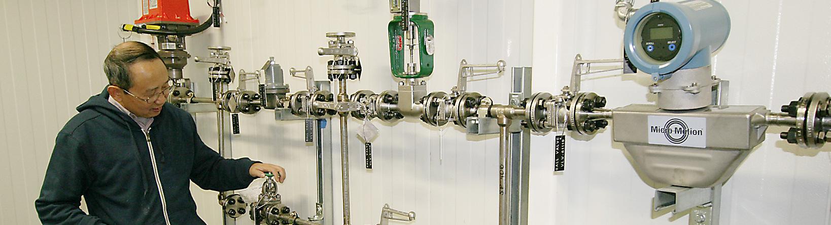 membrane waste treatment
